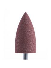 Полир силикон-карбидный №410 (коричневый)